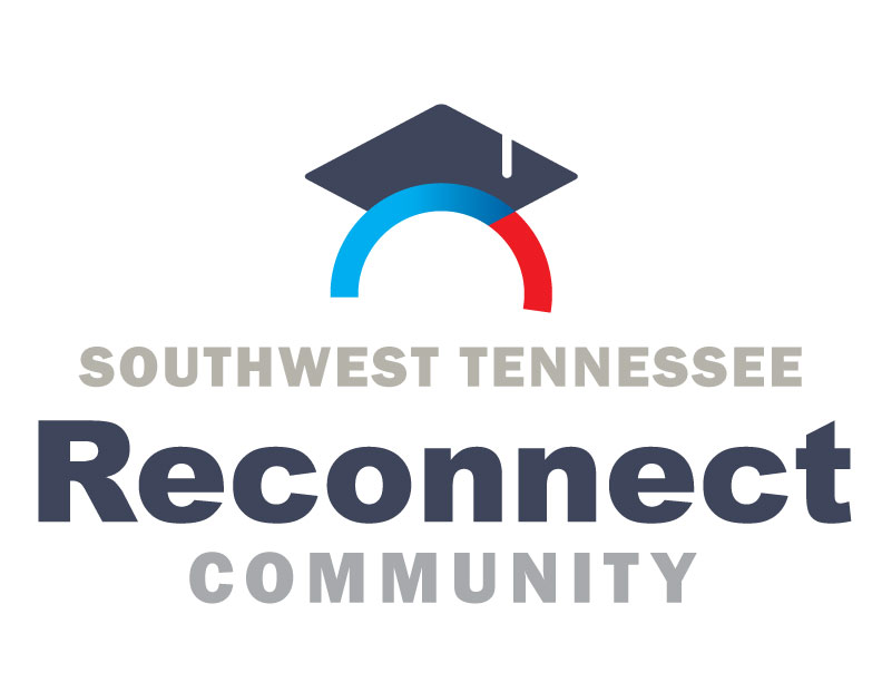 Southwest Tennessee Reconnect Community