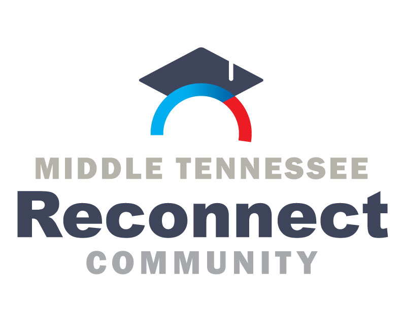 Middle TN Reconnect Community