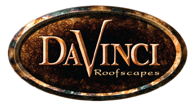 DaVinci Roofscapes Warranty Registration
