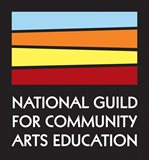 National Guild logo