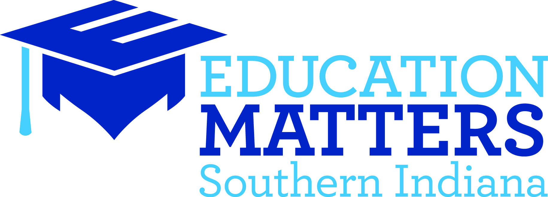 Education Matters Southern Indiana