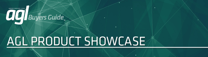 Product Showcase Banner