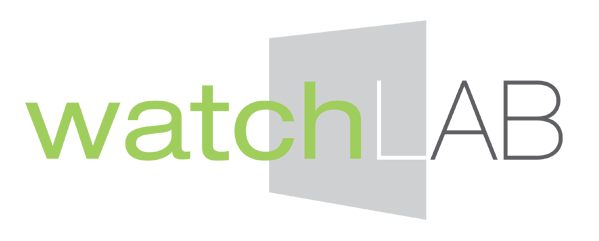 watchLAB Market Research