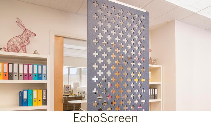 EchoScreen
