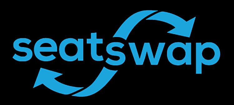 Seatswap banner