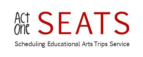 SEATS Logo