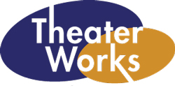 Theater Works