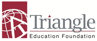 Triangle Education Foundation