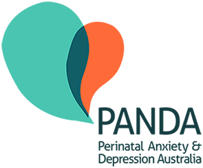 PANDA Volunteer Application Form