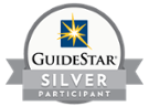 One Spirit is GuideStar Silver Certified!