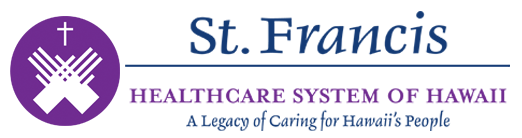 StFrancis Logo