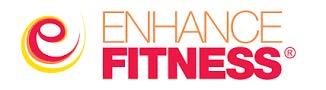 EnhanceFitness logo