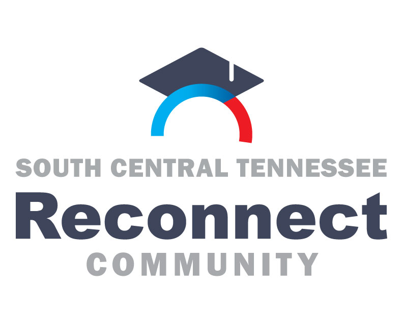South Central TN Reconnect Community
