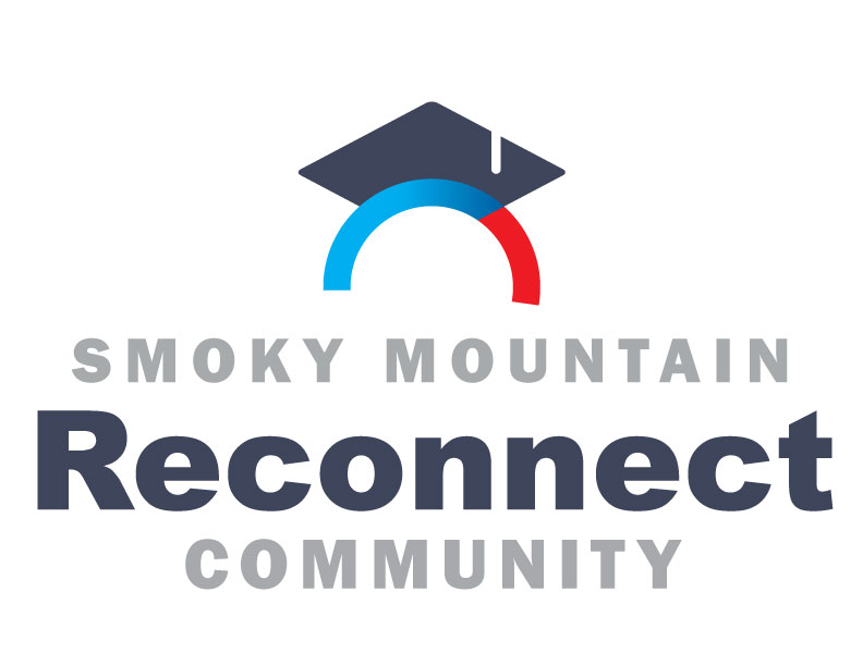 Smoky Mountain Reconnect Community