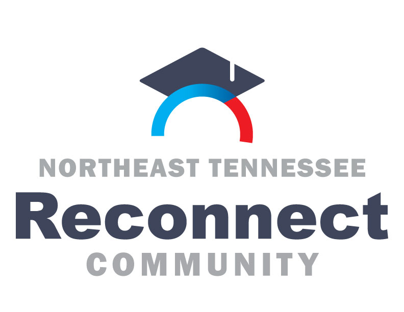 Northeast TN Reconnect Community