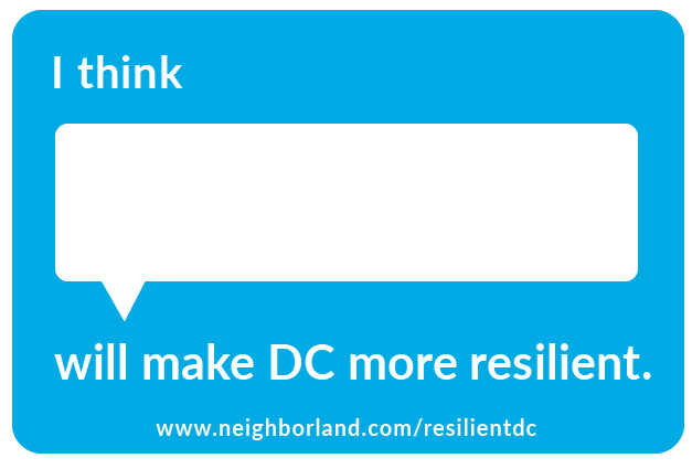 resilient-dc