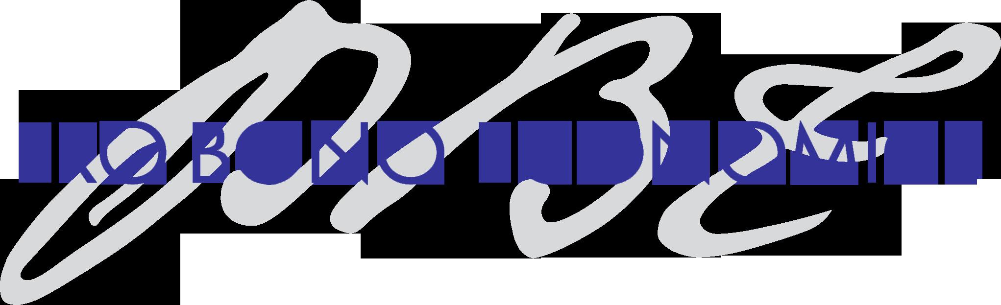 Gift Aid declaration | Pro Bono Economics