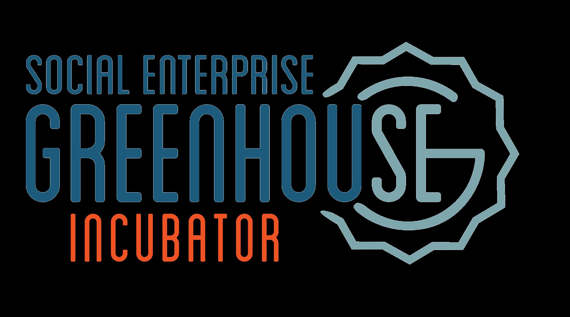 SEG Incubator Logo