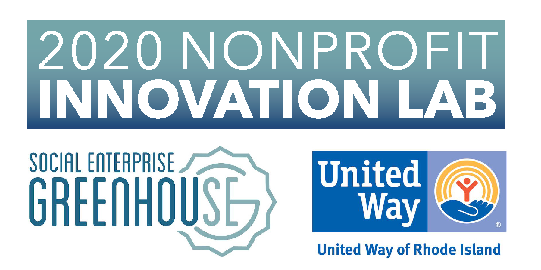 Nonprofit Innovation Lab Logo