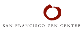 SFZC Logo