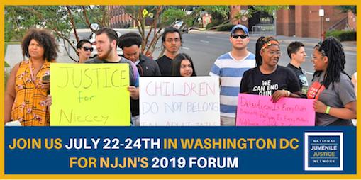 NJJN forum 2019