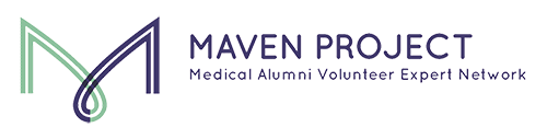 The MAVEN Project