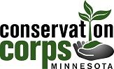 MN Conservation Corps Project Request Form