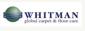 Whitman Global Carpet and Floor Care