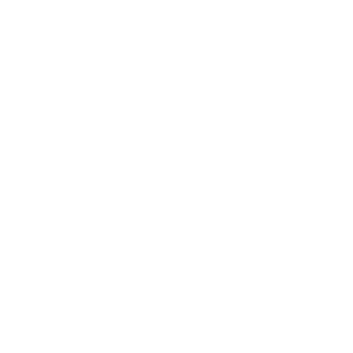 Dallas City of Learning logo