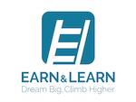 Earn & Learn