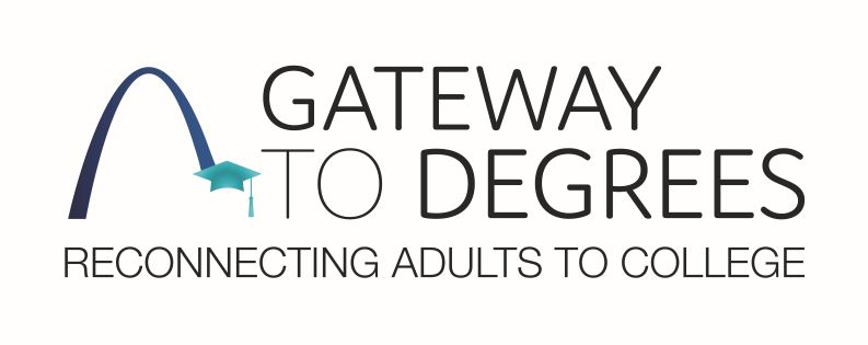 Gateway To Degrees Logo