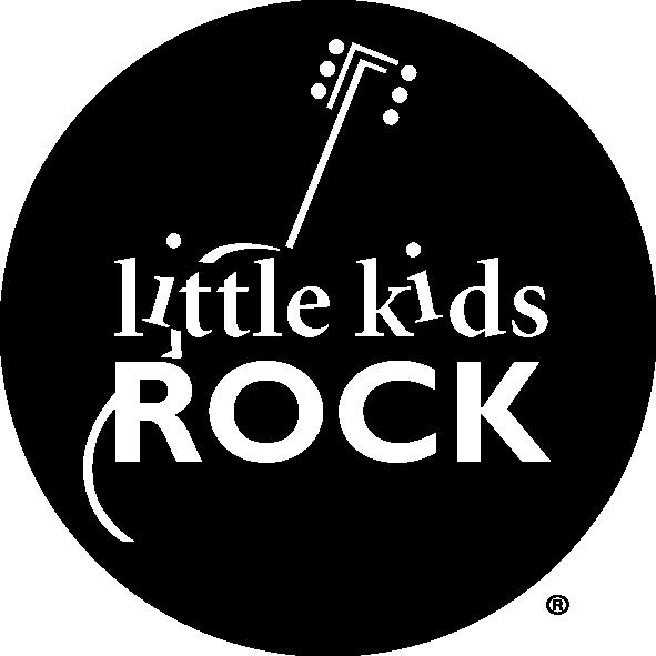 LKR Logo