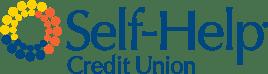 Self-Help CU NC