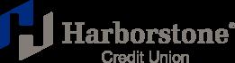 Harborstone FCU
