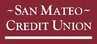 San Mateo Credit Union