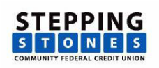 Stepping Stones Community FCU