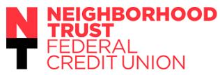 Neighborhood Trust Federal Credit Union