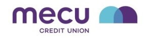 MECU Logo