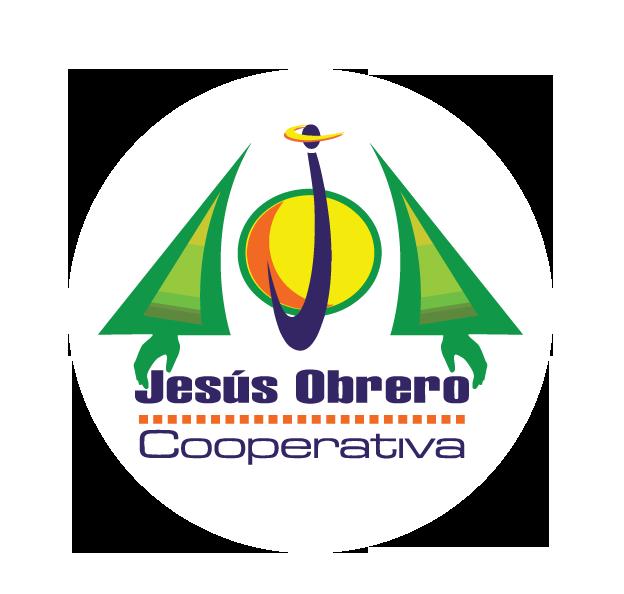 Cooperativa de Ahorro y Credito Jesús Obrero