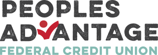 People's Advantage Federal Credit Union