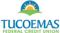 Tucoemas Federal Credit Union