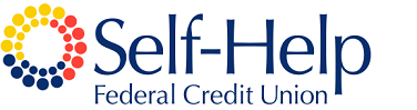 Self-Help FCU