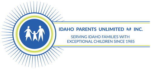 Idaho Parents Unlimited