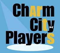 Charm City Players