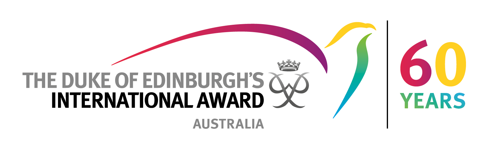 The Duke of Edinburgh's International Award - Australia