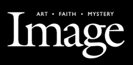 Image Journal Logo