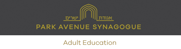Adult Learning Logo
