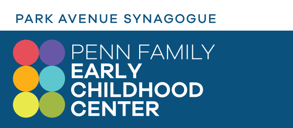 Park Avenue Synagogue Early Childhood Center