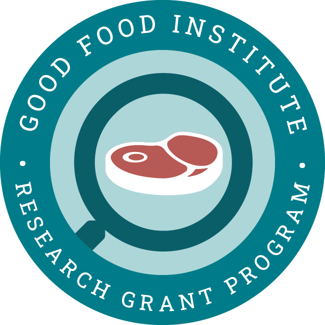 Competitive Research Grant Program Badge