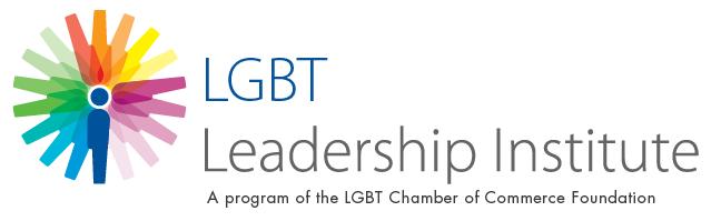 LGBT Leadership Institute